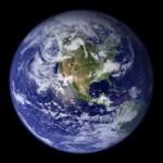 Logo ul Enciclopediei Universul Lumii 150x150 Citat despre adevar