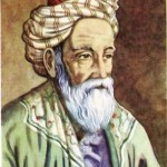 Omar Khayyam 150x150 Autoportret VI