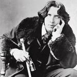 Oscar Wilde1 150x150 Citat despre pesimism