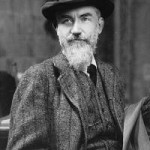 George Bernard Shaw 1 150x150 Citat despre ideal