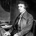 Edmund Burke 150x150 Citat despre rau