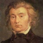 Adam Mickiewicz 150x150 Citat despre etica