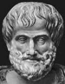 Aristotel Citat despre fericire