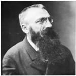 Auguste Rodin 150x150 Citat despre satisfactie