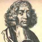 Baruch Spinoza 150x150 Citat despre nedreptate