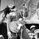 Bob Marley 150x150 Citat despre viata
