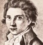 Carl Wilhelm Friedrich Von Schlegel 145x150 Citat despre virtute