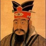 Confucius 150x150 Citat despre realizari si esec