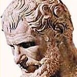 Democrit 150x150 Citat despre sobrietate