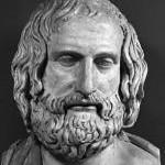 Euripides 150x150 Citat despre dragoste si ura