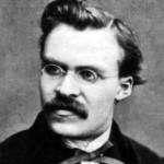 Friedrich Wilhelm Nietzsche 150x150 Citat despre caracter