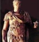 Gaius Julius Caesar 140x150 Citat despre rabdare si nenorocire