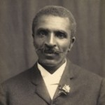 George Washington Carver 150x150 Citat despre succes si esec