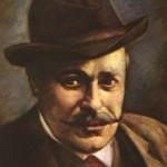 Ion Luca Caragiale 150x150 Citat depre iubire si nenorocire