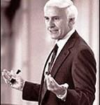 Jim Rohn 143x150 Citat despre responsabilitate