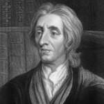 John Locke 150x150 Citat despre iubire si nedreptate