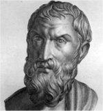 Lucretius Citat despre dorinte