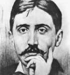 Marcel Proust 140x150 Citat despre descoperiri