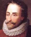 Miguel de Cervantes Saavedra 126x150 Citat despre poeti