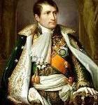 Napoleon I 140x150 Citat despre lingusire si barfe