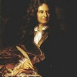 Nicolas Boileau Despreaux 150x150 Citat despre intelepciune