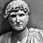 Publilius Syrus 150x150 Citat despre greseala