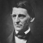 Ralph Waldo Emerson 150x150 Citat despre recunostinta si modestie