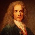 Voltaire 150x150 Citat despre cultura