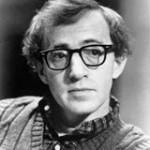 Woody Allen 150x150 Citat despre viata