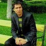 4.Sergiu Boian 150x150 Şiopoare trec