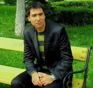 4.Sergiu Boian 300x285 Plâng primăveri...