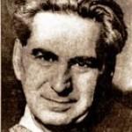 George Calinescu 150x150 Citat despre succes